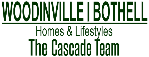 Woodinville | Bothell Homes and Lifestyle